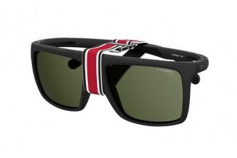 Солнцезащитные очки CARRERA HYPERFIT 11/S 003 UC