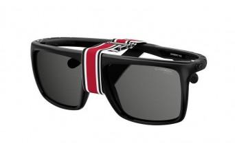 Солнцезащитные очки CARRERA HYPERFIT 11/S 807 IR
