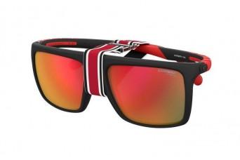 Солнцезащитные очки CARRERA HYPERFIT 11/S BLX UZ
