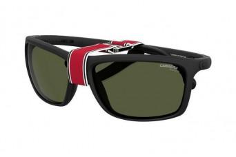 Солнцезащитные очки CARRERA HYPERFIT 12/S 003 UC