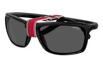 Солнцезащитные очки CARRERA HYPERFIT 12/S 807 IR