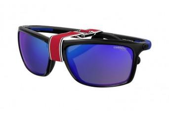 Солнцезащитные очки CARRERA HYPERFIT 12/S D51 Z0