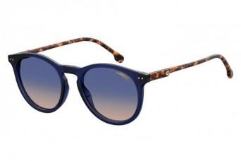 Солнцезащитные очки CARRERA 2006T/S 8VG UY