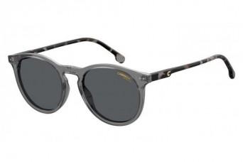 Солнцезащитные очки CARRERA 2006T/S KB7 IR