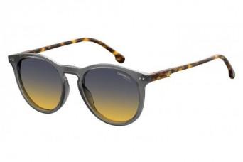 Солнцезащитные очки CARRERA 2006T/S MOI AE