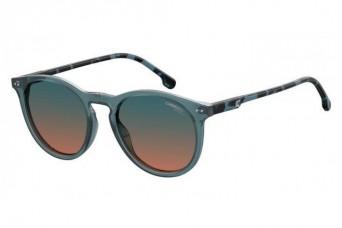 Солнцезащитные очки CARRERA 2006T/S MR8 TH