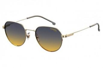 Солнцезащитные очки CARRERA 2015T/S 2F7 AE