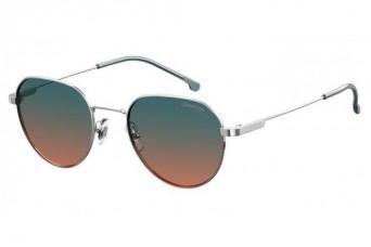 Солнцезащитные очки CARRERA 2015T/S KTU TH