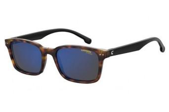 Солнцезащитные очки CARRERA 2021T/S 05L XT
