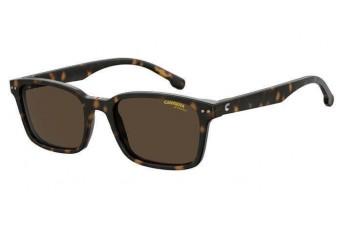 Солнцезащитные очки CARRERA 2021T/S 086 70