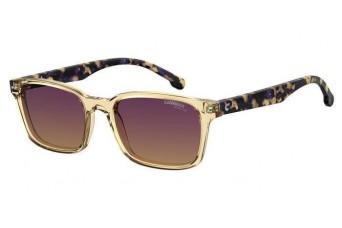 Солнцезащитные очки CARRERA 2021T/S 40G DG