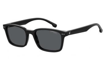 Солнцезащитные очки CARRERA 2021T/S 807 IR