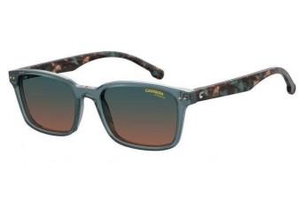 Солнцезащитные очки CARRERA 2021T/S MR8 TH