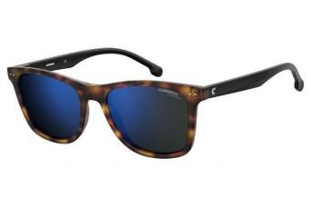 Солнцезащитные очки CARRERA 2022T/S 05L XT