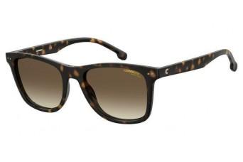 Солнцезащитные очки CARRERA 2022T/S 086 HA