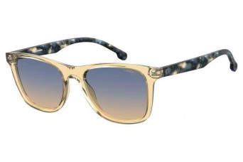 Солнцезащитные очки CARRERA 2022T/S 40G UY