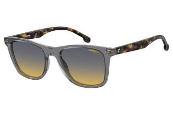 Солнцезащитные очки CARRERA 2022T/S KB7 AE