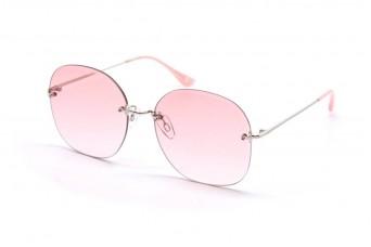 Солнцезащитные очки Casta A 145 SL