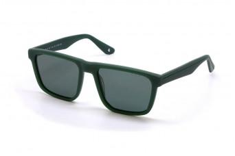 Солнцезащитные очки Casta E 276 MGRN