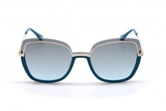 Cолнцезащитные очки Casta W 335 GRN