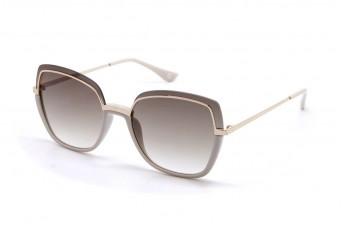 Cолнцезащитные очки Casta W 335 GRY