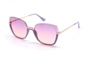 Cолнцезащитные очки Casta W 335 PUR