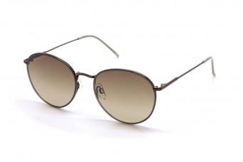 Cолнцезащитные очки Casta W 336 BRN