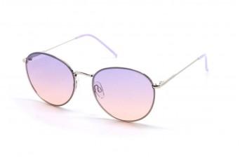 Cолнцезащитные очки Casta W 336 SL