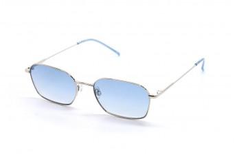 Cолнцезащитные очки Casta W 339 SL