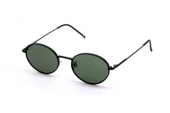 Cолнцезащитные очки Casta W 340 MBK