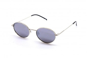 Cолнцезащитные очки Casta W 340 SL