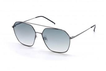 Cолнцезащитные очки Casta W 341 GUN