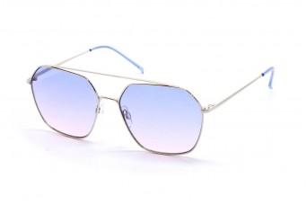 Cолнцезащитные очки Casta W 341 SL