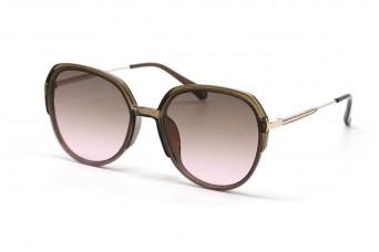 Солнцезащитные очки Casta CS 1001 BRNGLD