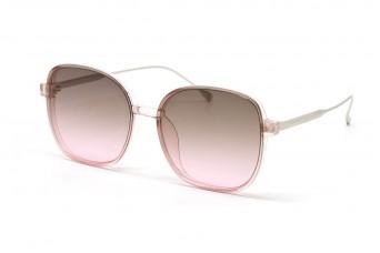 Солнцезащитные очки Casta CS 1002 PNKSL