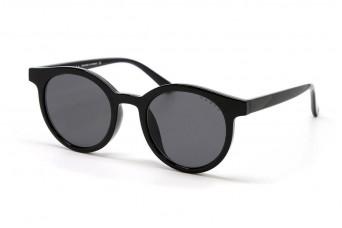 Солнцезащитные очки Casta CS 1003 BK
