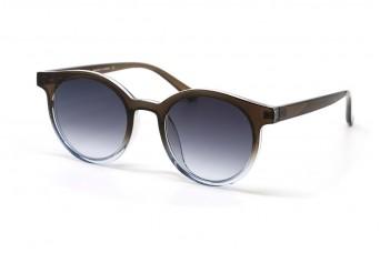 Солнцезащитные очки Casta CS 1003 BRNBL