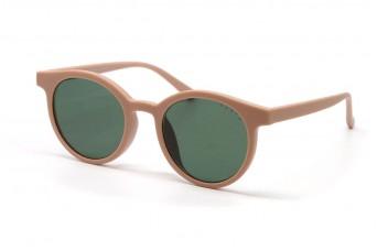 Солнцезащитные очки Casta CS 1003 BRNOR