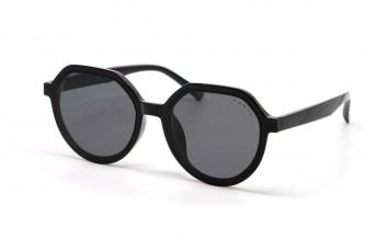 Солнцезащитные очки Casta CS 1004 BK