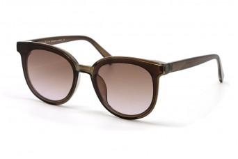 Солнцезащитные очки Casta CS 1006 BRN