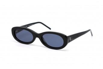 Солнцезащитные очки Casta CS 1008 BK