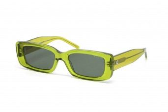 Солнцезащитные очки Casta CS 1009 GRN