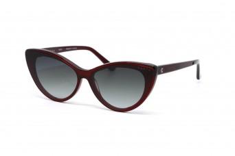 Солнцезащитные очки Casta CS 1011 RD
