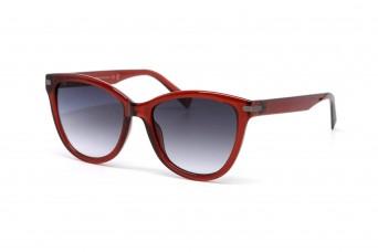 Солнцезащитные очки Casta CS 1041 CRBUR
