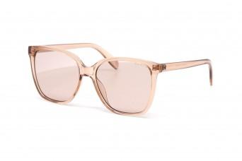 Солнцезащитные очки Casta CS 1042 CRBEG