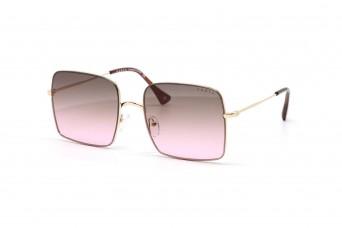 Солнцезащитные очки Casta CS 1043 BRNGLD