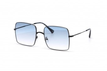 Солнцезащитные очки Casta CS 1043 MBK