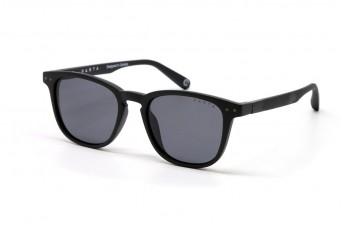 Солнцезащитные очки Casta CS 3003 MBK