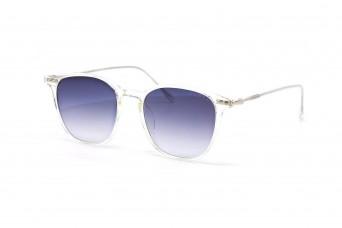 Солнцезащитные очки Casta CS 3015 CRSL
