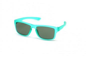 Солнцезащитные очки Casta K 813 GRN